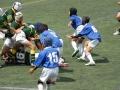 中学生福岡県大会 ラグビー ヤングウェーブ北九州DSC_0636.JPG