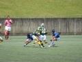 中学生福岡県大会 ラグビー ヤングウェーブ北九州DSC_0638.JPG