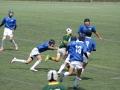 中学生福岡県大会 ラグビー ヤングウェーブ北九州DSC_0641.JPG