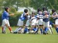 中学生福岡県大会 ラグビー ヤングウェーブ北九州DSC_0645.JPG