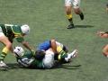 中学生福岡県大会 ラグビー ヤングウェーブ北九州DSC_0650.JPG