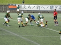 中学生福岡県大会 ラグビー ヤングウェーブ北九州DSC_0653.JPG