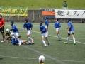 中学生福岡県大会 ラグビー ヤングウェーブ北九州DSC_0655.JPG