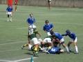 中学生福岡県大会 ラグビー ヤングウェーブ北九州DSC_0656.JPG