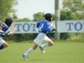 中学生福岡県大会 ラグビー ヤングウェーブ北九州DSC_0657.JPG