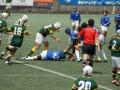 中学生福岡県大会 ラグビー ヤングウェーブ北九州DSC_0658.JPG