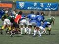 中学生福岡県大会 ラグビー ヤングウェーブ北九州DSC_0661.JPG