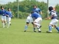 中学生福岡県大会 ラグビー ヤングウェーブ北九州DSC_0662.JPG