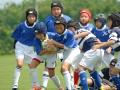 中学生福岡県大会 ラグビー ヤングウェーブ北九州DSC_0663.JPG
