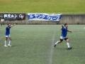 中学生福岡県大会 ラグビー ヤングウェーブ北九州DSC_0665.JPG