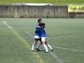 中学生福岡県大会 ラグビー ヤングウェーブ北九州DSC_0666.JPG