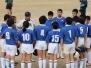 2016年10月23日(日) 福岡県中学校ラグビーフットボール新人大会 VSかしいYR