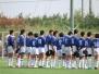 2016年11月6日(日) 第34回福岡県中学校ラグビーフットボール新人大会 VSぎんなん戦