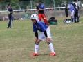 youngwave_kitakyusyu_rugby_school_kasugahai2016001.JPG