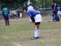 youngwave_kitakyusyu_rugby_school_kasugahai2016003.JPG