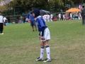 youngwave_kitakyusyu_rugby_school_kasugahai2016004.JPG
