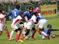 youngwave_kitakyusyu_rugby_school_kasugahai2016005.JPG