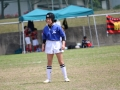 youngwave_kitakyusyu_rugby_school_kasugahai2016006.JPG