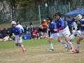 youngwave_kitakyusyu_rugby_school_kasugahai2016007.JPG