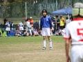 youngwave_kitakyusyu_rugby_school_kasugahai2016008.JPG