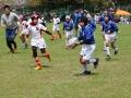 youngwave_kitakyusyu_rugby_school_kasugahai2016010.JPG