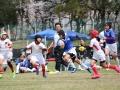 youngwave_kitakyusyu_rugby_school_kasugahai2016012.JPG