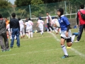 youngwave_kitakyusyu_rugby_school_kasugahai2016013.JPG