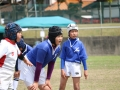 youngwave_kitakyusyu_rugby_school_kasugahai2016016.JPG