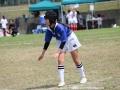 youngwave_kitakyusyu_rugby_school_kasugahai2016018.JPG