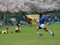 youngwave_kitakyusyu_rugby_school_kasugahai2016022.JPG