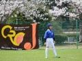 youngwave_kitakyusyu_rugby_school_kasugahai2016023.JPG