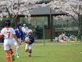 youngwave_kitakyusyu_rugby_school_kasugahai2016024.JPG