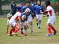 youngwave_kitakyusyu_rugby_school_kasugahai2016026.JPG