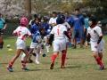 youngwave_kitakyusyu_rugby_school_kasugahai2016027.JPG