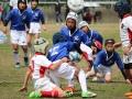 youngwave_kitakyusyu_rugby_school_kasugahai2016028.JPG