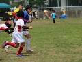 youngwave_kitakyusyu_rugby_school_kasugahai2016029.JPG