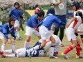 youngwave_kitakyusyu_rugby_school_kasugahai2016036.JPG