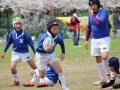 youngwave_kitakyusyu_rugby_school_kasugahai2016037.JPG