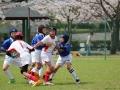 youngwave_kitakyusyu_rugby_school_kasugahai2016041.JPG