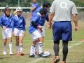 youngwave_kitakyusyu_rugby_school_kasugahai2016046.JPG