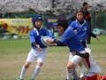 youngwave_kitakyusyu_rugby_school_kasugahai2016048.JPG