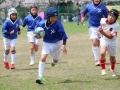 youngwave_kitakyusyu_rugby_school_kasugahai2016050.JPG