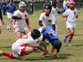 youngwave_kitakyusyu_rugby_school_kasugahai2016051.JPG