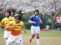 youngwave_kitakyusyu_rugby_school_kasugahai2016052.JPG