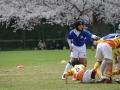 youngwave_kitakyusyu_rugby_school_kasugahai2016053.JPG