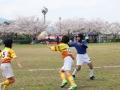 youngwave_kitakyusyu_rugby_school_kasugahai2016057.JPG