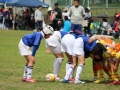 youngwave_kitakyusyu_rugby_school_kasugahai2016059.JPG
