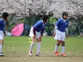 youngwave_kitakyusyu_rugby_school_kasugahai2016060.JPG