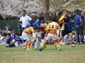 youngwave_kitakyusyu_rugby_school_kasugahai2016065.JPG
