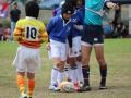 youngwave_kitakyusyu_rugby_school_kasugahai2016066.JPG